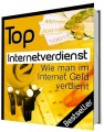 Top Internetverdienst